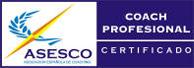 ASECO Coach Profesional