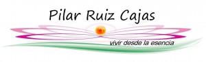 Pilar Ruiz Cajas - copia (2)