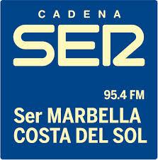 SER-Marbella